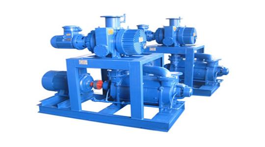 raybet电竞水泵